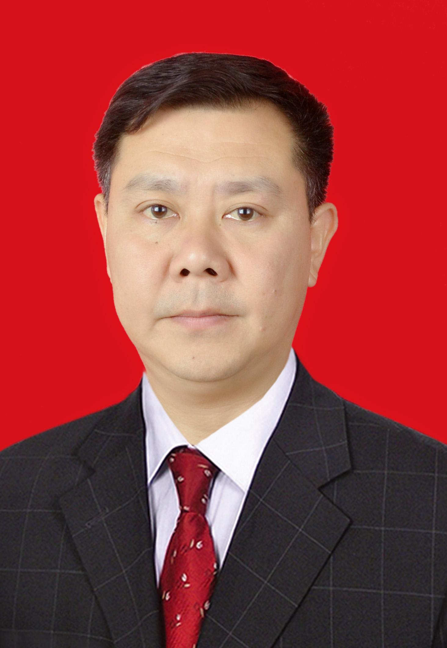 综治维稳目标责任制_领导班子-县粮食局