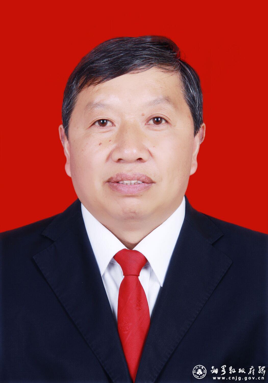 王天福.JPG